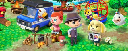 The Best Games Like Animal Crossing on iOS & Android [Sep 13
